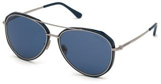 Tom Ford FT0749 90V