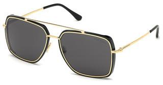 Tom Ford FT0750 01A