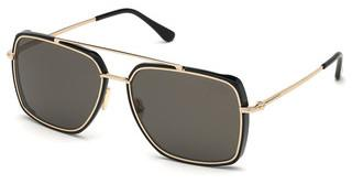 Tom Ford FT0750 01D