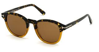 Tom Ford FT0752 55E