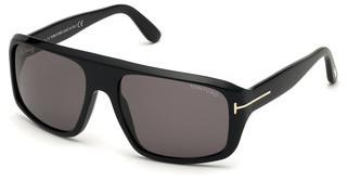 Tom Ford FT0754 01A