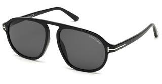Tom Ford FT0755 01A