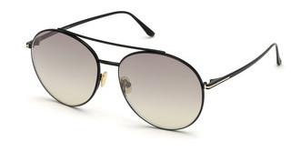 Tom Ford FT0757 01C