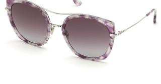 Tom Ford FT0760 56T anderehavanna