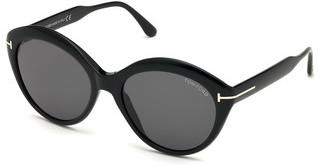Tom Ford FT0763 01A