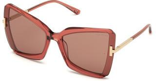 Tom Ford FT0766 72Y
