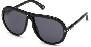 Tom Ford FT0768 01A
