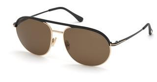 Tom Ford FT0772 02H
