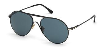 Tom Ford FT0773 01V