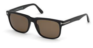 Tom Ford FT0775 01H