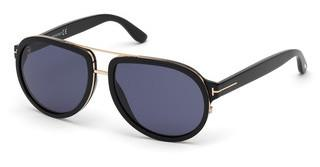 Tom Ford FT0779 01V