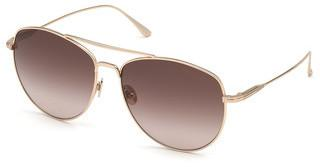 Tom Ford FT0784 28F