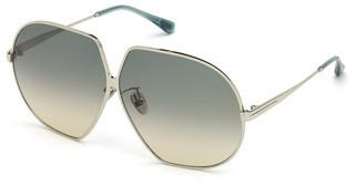 Tom Ford FT0785 16P