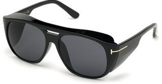 Tom Ford FT0799 01A