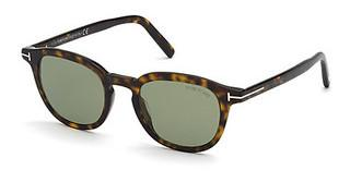 Tom Ford FT0816 52N