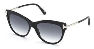 Tom Ford FT0821 01B