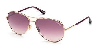 Tom Ford FT0823 28U