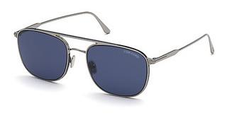Tom Ford FT0827 14V