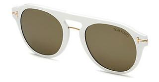 Tom Ford FT5533-B-CL 21G