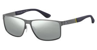 Tommy Hilfiger TH 1542/S R80/T4
