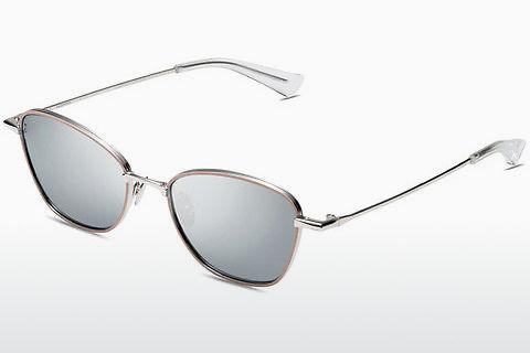 Lunettes de soleil Christian Roth Pulsewidth (CRS-017 02)