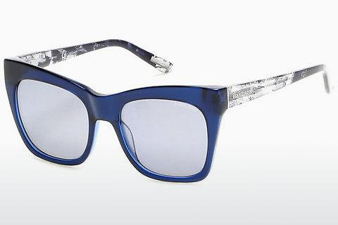Lunettes de soleil Guess by Marciano GM0759 84X
