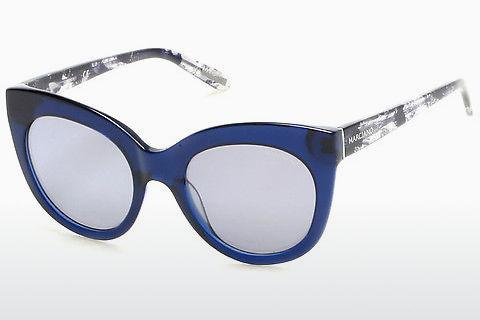 Lunettes de soleil Guess by Marciano GM0760 84X