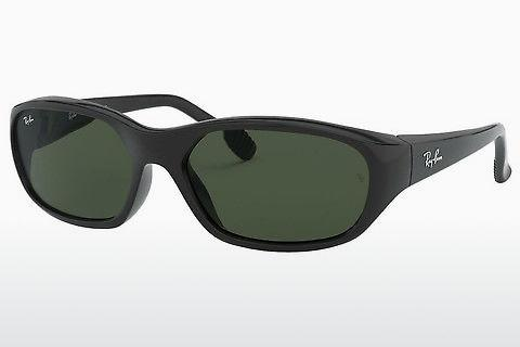 Lunettes de soleil Ray-Ban DADDY-O (RB2016 601/31)