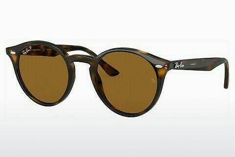 885906f8ed977 Acheter des lunettes de soleil Ray-Ban en ligne à prix très bas