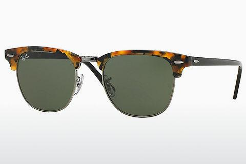 Lunettes de soleil Ray-Ban CLUBMASTER (RB3016 1157)