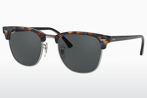 Lunettes de soleil Ray-Ban CLUBMASTER (RB3016 1158R5)