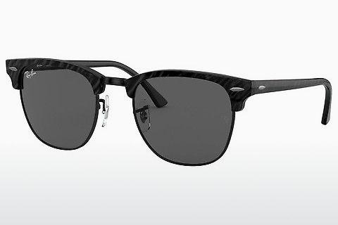 Lunettes de soleil Ray-Ban CLUBMASTER (RB3016 1305B1)