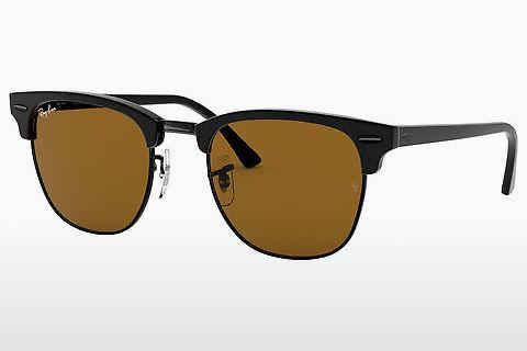 Lunettes de soleil Ray-Ban CLUBMASTER (RB3016 W3389)