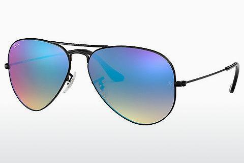 Lunettes de soleil Ray-Ban AVIATOR LARGE METAL (RB3025 002/4O)