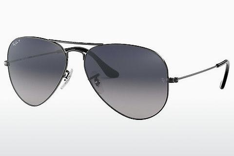 Lunettes de soleil Ray-Ban AVIATOR LARGE METAL (RB3025 004/78)