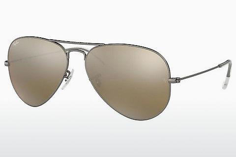 Lunettes de soleil Ray-Ban AVIATOR LARGE METAL (RB3025 029/30)