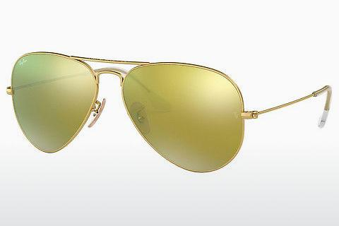 Lunettes de soleil Ray-Ban AVIATOR LARGE METAL (RB3025 112/93)