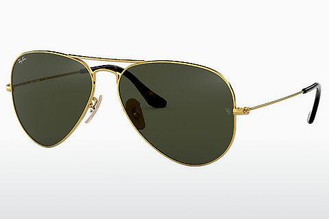 Lunettes de soleil Ray-Ban AVIATOR LARGE METAL (RB3025 181)