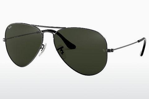 Lunettes de soleil Ray-Ban AVIATOR LARGE METAL (RB3025 W0879)