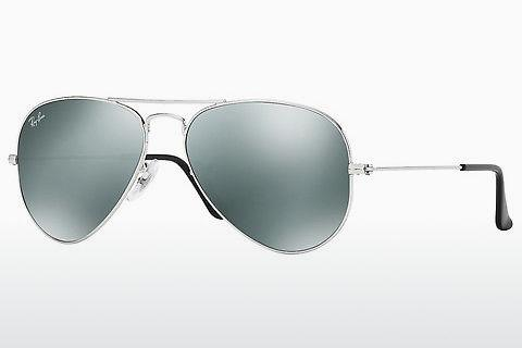 Lunettes de soleil Ray-Ban AVIATOR LARGE METAL (RB3025 W3275)