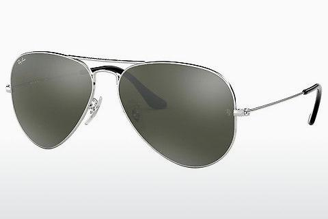 Lunettes de soleil Ray-Ban AVIATOR LARGE METAL (RB3025 W3277)