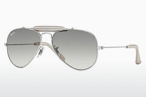 Lunettes de soleil Ray-Ban AVIATOR CRAFT (RB3422Q 003/32)