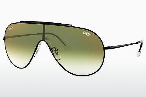 Lunettes de soleil Ray-Ban Wings (RB3597 002/W0)