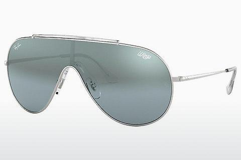 Lunettes de soleil Ray-Ban WINGS (RB3597 003/Y0)