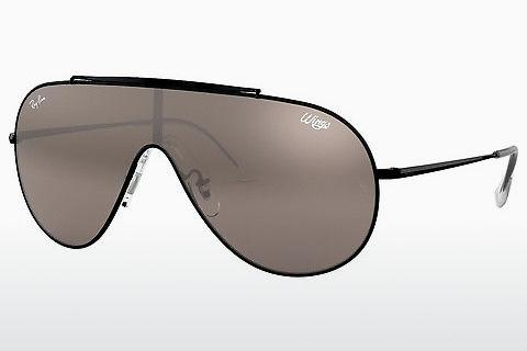 Lunettes de soleil Ray-Ban WINGS (RB3597 9168Y3)