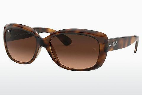 Lunettes de soleil Ray-Ban JACKIE OHH (RB4101 642/A5)