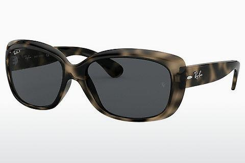 Lunettes de soleil Ray-Ban JACKIE OHH (RB4101 731/81)
