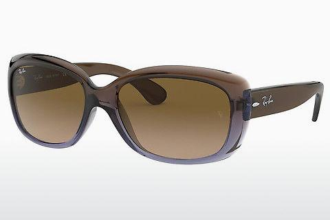 Lunettes de soleil Ray-Ban JACKIE OHH (RB4101 860/51)