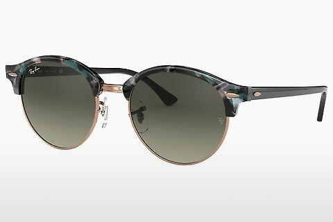 Lunettes de soleil Ray-Ban CLUBROUND (RB4246 125571)