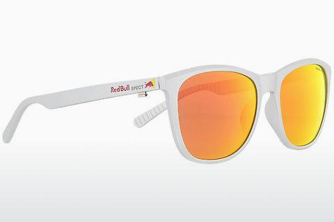 Lunettes de soleil Red Bull SPECT FLY 004P